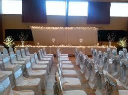Bell Barn Indian Head Lumsden Centennial Hall 20 Minutes Outside Of Regina Http Www