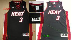 how to spot fake nba swingman jerseys on ebay trademe anywhere
