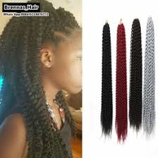 where to buy pre twisted hair pre braided crochet hair nz buy new pre braided crochet hair