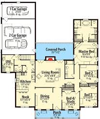 acadian floor plans acadian house plan with bonus room 86219hh architectural designs