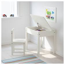 Sundvik Changing Table Reviews Bureau Enfant Sundvik Ikea Chaise De Bed Chai Bedroom Ikea Sundvik