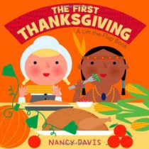 thanksgiving children s book 2010 thanksgiving children s books mymcbooks s