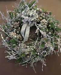 door wreaths wreath by phillo flowers