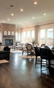 Darling Patio Homes by 54 Best Plantation Homes Images On Pinterest Plantation Homes