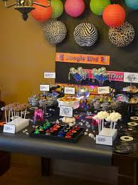 birthday ideas for turning 60 24 best birthday party ideas turning 60 50 40 30