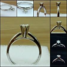 wedding ring philippines prices your unforgettable wedding buy engagement rings philippines
