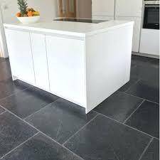 kitchen flooring ideas vinyl vinyl floor tile tiles kitchen floor tile ideas vinyl flooring