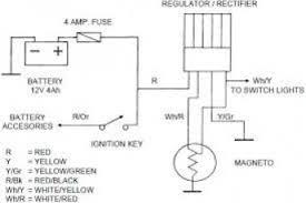 predator generator wiring diagram for 2000 battery for predator