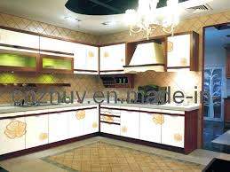 Outdated Kitchen Cabinets Outdated Cabinets Cream Colored Kitchen Cabinet Doors Painted