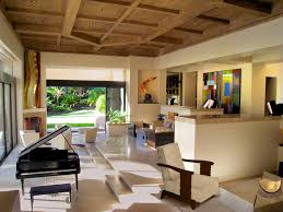 New Mexico Interior Design Ideas by Santa Fe New Mexico Adobe Home Southwestern Decorating Ideas