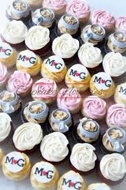 custom cupcake toppers cupcake novelties cakes cupcakes wedding cakes cake pops