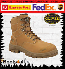 s gardening boots australia s shoes ebay