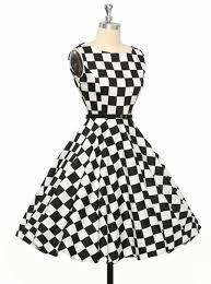 prom dresses vintage dress summer 2016 robe grace karin polka dot