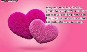 wedding quotes may your wedding congratulations wishes quotes and messages marriage