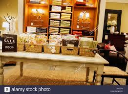 home decor stores halifax home decor stores home decor stores in utah 100 minneapolis