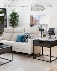 Living Spaces Sofa Table by Living Spaces Fall 2017 Page 24 25