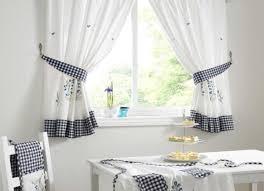 Make Kitchen Curtains by Curtains Cute Kitchen Curtains Kind Kitchen Window Decor
