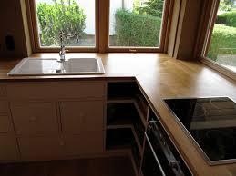 ecklösung küche küche mirow lutz lakner küchen möbelbau