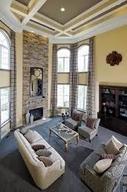 Home Design Center Va K Hovnanian Homes Design Center Va Home Design