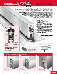Patio Door Seals Sliding Patio Door Seal Replacement Photo Album Woonv