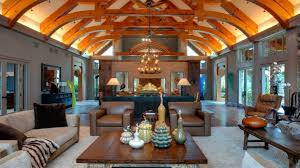 vaulted ceiling living room some vaulted ceiling lighting ideas to perfect your home design