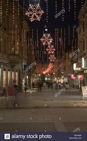 harley davidson christmas lights christmas lights decoration