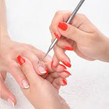 happy nails nail salon in sayreville nj 08872