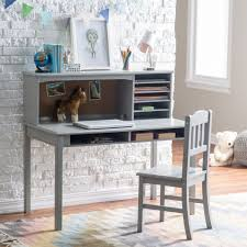 Child Desk Chair by Furniture The Marvelous Child Desk And Chair Set To Give Your
