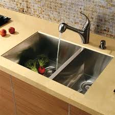 kitchen faucet and sink combo kitchen faucet sink combo combination lowes stainless steel sinks