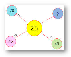 worksheet on adding and subtracting 2 digit numbers answers