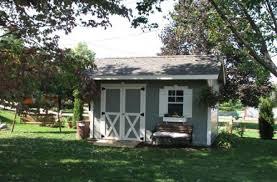 Backyard Storage House Cheap Storage Shed Homes For Sale Tiny House Blog
