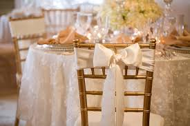wedding decoration rentals rent your wedding decorations all occasions party rental