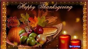 best wishes for thanksgiving day tips n greetings beautiful