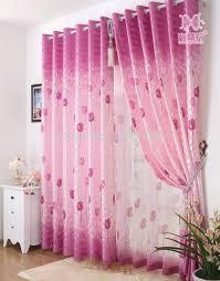 rideau pour chambre a coucher rideaux pour chambre coucher excellent fabulous superbe rideaux