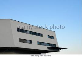 Arcaid Images Stock Photography Architecture by Zaha Hadid Building Vienna Stock Photos U0026 Zaha Hadid Building