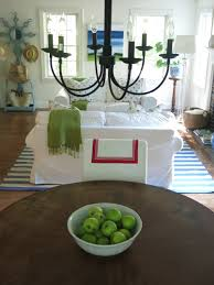 cottage interior maine cottage holly mathis interiors
