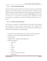 Resume Introduction Examples by Objective Nursing Resume Examples Resume Gordie Daniels Reume