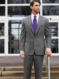 Suit Meme - shocking groom beach wedding your meme image for suit trends and