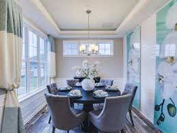 brookstone floor plan in the estates at silverton calatlantic homes