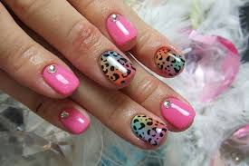 1000 ideas about gel nail designs on pinterest acrylic nail