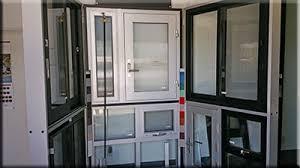 Sliding Door Awning Fleetwood Custom Luxury Windows U0026 Doors