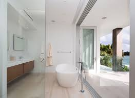 florida bathroom designs the most beautiful modern home in florida shoproomideas