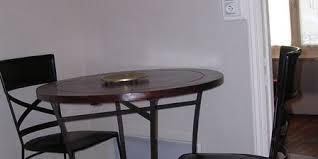 chambre d hote a gueret studio d hotes à guéret une chambre d hotes dans la creuse dans le