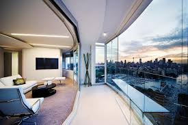 studio designs apartments modern apartment studio designs loft best contemporary