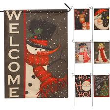 popular winter outdoor flags buy cheap winter outdoor flags lots