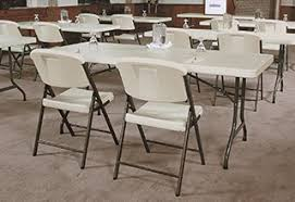Costco Furniture Dining Room Tables Costco
