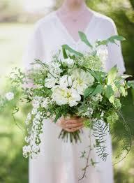 wedding flowers toronto order flowers online for wedding best 25 flower delivery toronto