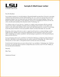 Subject For Sending Resume Through Mail Email Cover Letter Subject Line Cbshow Co
