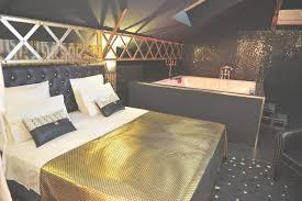 chambre d hote lille centre chambre avec privatif lille d hôte avec spa privatif lille