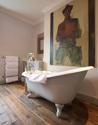 the cambridge bath freestanding bath bath and big bathrooms